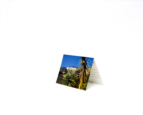 http://simonemontemurno.com/files/gimgs/th-20_played-house.jpg
