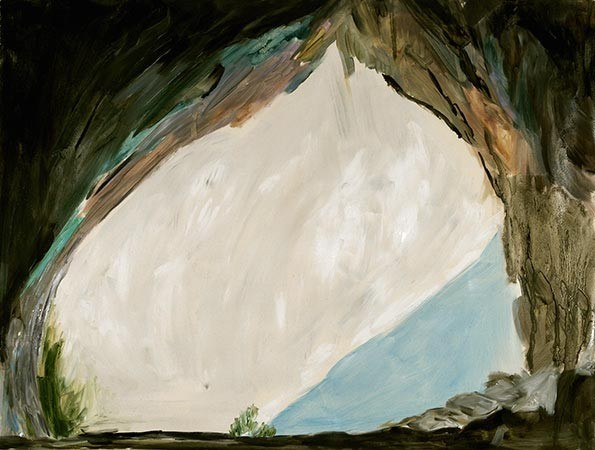 http://simonemontemurno.com/files/gimgs/th-30_11_cave-painting-17.jpg