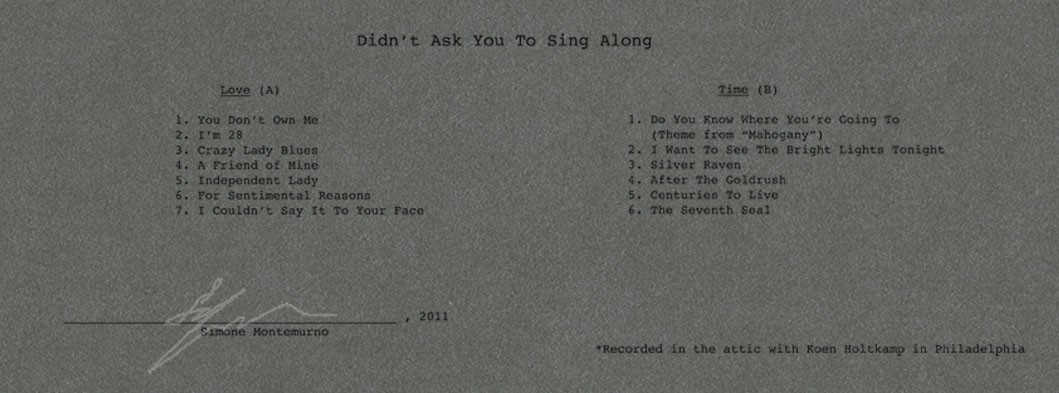 http://simonemontemurno.com/files/gimgs/th-52_fold-tracklist-F copy.jpg