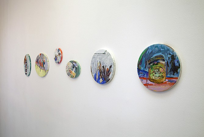http://simonemontemurno.com/files/gimgs/th-63_InventoryPaintings-Install.jpg