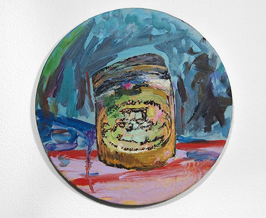http://simonemontemurno.com/files/gimgs/th-63_Simone Montemurno_When You Sign Your Name_Inventory Painting_1 copy.jpg