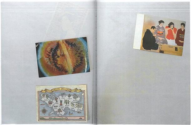 http://simonemontemurno.com/files/gimgs/th-67_FruitIsland-Spread-Comp.jpg